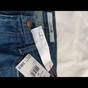 Joe's Jeans Jeans - Joes Jeans NWT -size 31 w 33 inseam